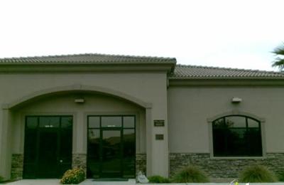 Garry L. Johnson & Associates, Inc. - Mesa, AZ