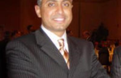 Mohammed W Iqbal DDS - Ridgewood, NJ