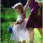 Bluezart Professional Photography - Asheboro, NC