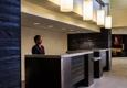 Greensboro-High Point Marriott Airport - Greensboro, NC
