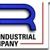 California Industrial Rubber Company