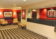Extended Stay America Los Angeles - Chino Valley - Chino, CA