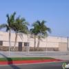 Mike Forsberg Landscape & Maintenance Inc