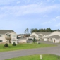 Pine Haven Apartment Homes - Stevens Point, WI