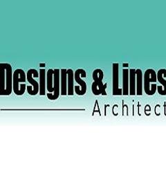 Designs & Lines Architect - Westbury, NY