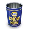 NAPA Auto Parts - Alaskan Auto Inc