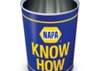 NAPA Auto Parts - Genuine Parts Company - Fairbanks, AK