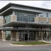 Baylor Scott & White Institute for Rehabilitation - Round Rock University