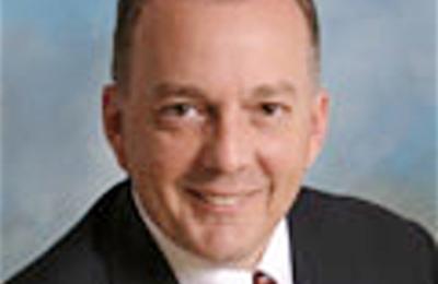 J. Eric Bleyer, MD - Springfield, IL