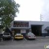 Layton's Garage & Auto Storage