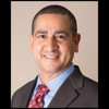 Angel Rodriguez - State Farm Insurance Agent