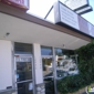 Dog House - Studio City, CA