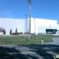 VI-Jon Inc - Saint Louis, MO