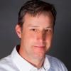 Mark Massey: Allstate Insurance