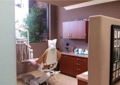 Implants Guru - Keerthi Senthil DDS, MS - Rancho Mirage, CA