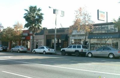 Dej Salon - Sherman Oaks, CA