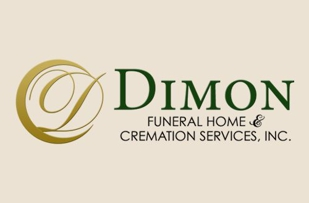 Dimon Funeral Home & Cremation Service, Inc.