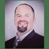 Jared Chapman - State Farm Insurance Agent