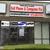 iPhone Repair Rowlett & Rockwall
