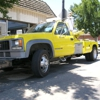 Downtown Motors Tow Service