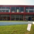 Red Door Consignment Gallery