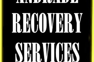 Andrade Recovery Services