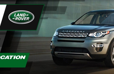 Range Rover Las Vegas >> Land Rover Las Vegas 5255 W Sahara Ave Las Vegas Nv 89146