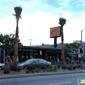 Buffalo Exchange - Sherman Oaks, CA