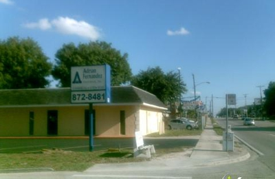 Adrian Fernandez Insurance Inc - Tampa, FL