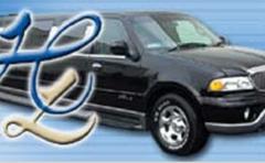 Henderson Limousine Service Inc