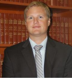 Krause & Krause Attorneys at Law - Appleton, WI