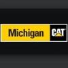 Michigan CAT