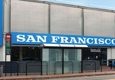 San Francisco Honda - San Francisco, CA