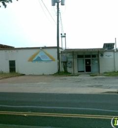 White Mountain Foods - Austin, TX