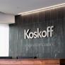 Koskoff Koskoff & Bieder PC