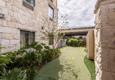 Comfort Suites Alamo/River Walk - San Antonio, TX