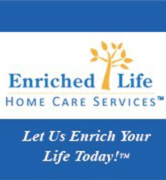 Enriched Life Home Care Services - Livonia, MI. Enriched Life Home Care Services