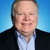 Allstate Insurance: Larry Hallam