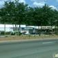 Cash America Pawn - Pawn Shops & Loans - Charlotte, NC