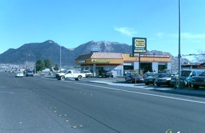 Betos Auto Repair - Las Vegas, NV