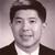 Dr. Daniel Yao, MD