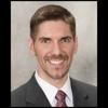 Matt Hayes - State Farm Insurance Agent