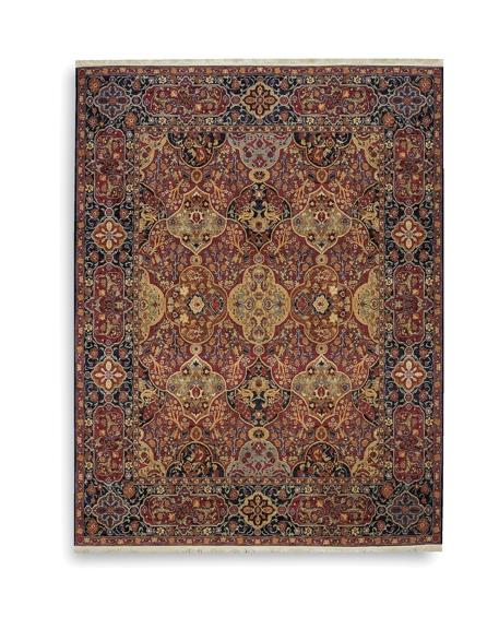 Kaoud Carpets & Rugs - Wilton, CT