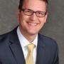 Edward Jones - Financial Advisor: Jim Redmond