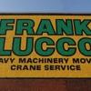 Frank Lucco Company