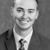 Edward Jones - Financial Advisor: Jonathan M Bryan