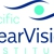 Pacific ClearVision Institute