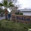 Los Robles Mobile Home Park
