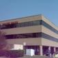 LabCorp - Austin, TX