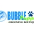 Bubble Puppies Grooming Boutique